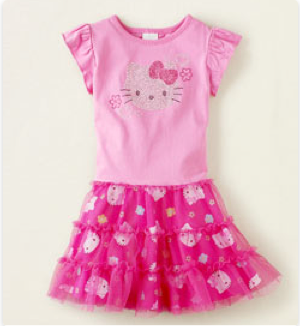 (photo from ChildrensPlace.com)