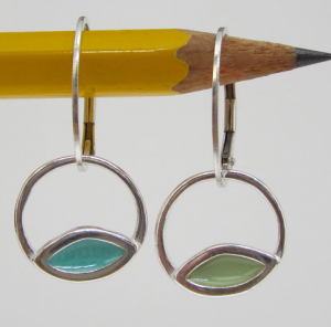 (image from https://www.etsy.com/shop/marmarModern)
