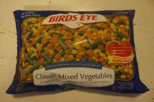 Birdseye2