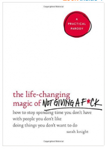 (image from Amazon.com)