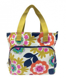 (image from Target.com)